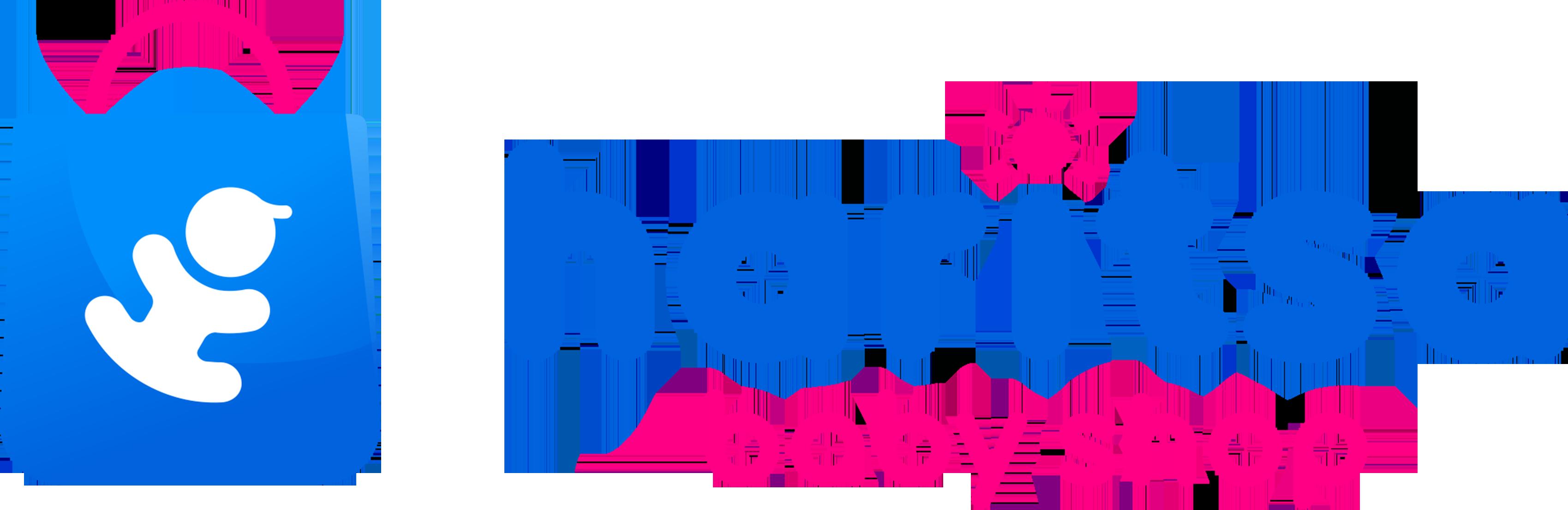 Haritsa Baby Shop