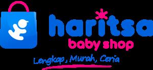 logo-haritsa